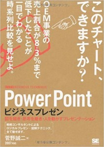 powerpointbusinessp